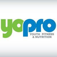 Youth Pro Fitness & Nutrition
