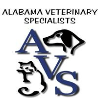 Alabama Veterinary Specialists