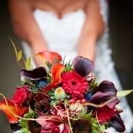 Addie Lane Floral