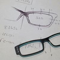 Lugene Opticians