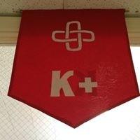 Highland Catholic School Kindergarten