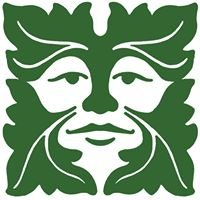 Green Man & Gatekeeper