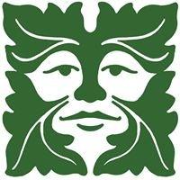 Green Man & Gatekeeper