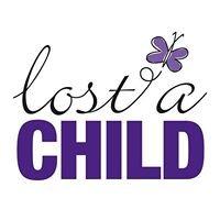 Lost a Child