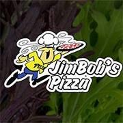 JimBob's Pizza Shop