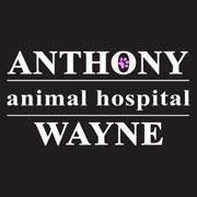 Anthony Wayne Animal Hospital