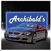 Archibalds