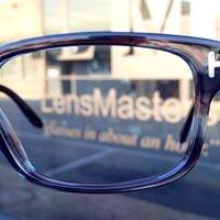 LensMasters