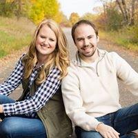 Joey Crouse & Bobbi Jo Crouse - Counselor Realty Inc.