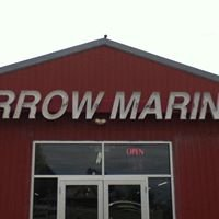 Arrow Marine