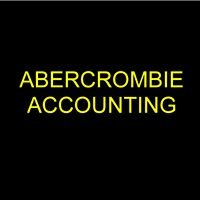 Abercrombie Accounting
