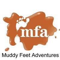 Muddy Feet Adventures