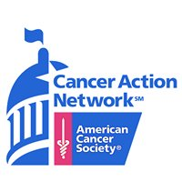 American Cancer Society Cancer Action Network Minnesota - ACS CAN
