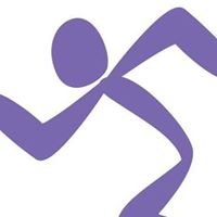 Anytime Fitness of Excelsior