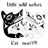 Puyallup Tribe's Little Wild Wolves Youth/Community Center
