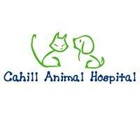 Cahill Animal Hospital