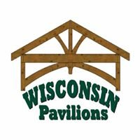 Wisconsin Pavilions