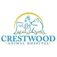 Crestwood Animal Hospital