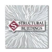 Structural Buildings Inc.