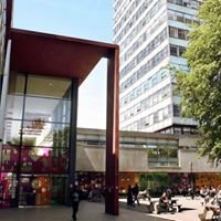 University Of The Arts London LCC