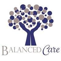 Balanced Care
