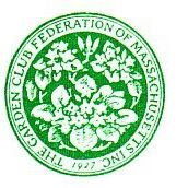 The Garden Club Federation of Massachusetts, Inc