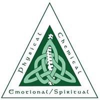 Northboro Chiropractic Center