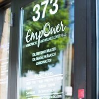 Empower Chiropractic and Wellness Center