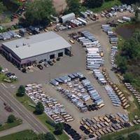 The Trailer Depot, LLC