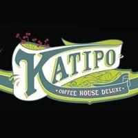 Katipo