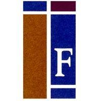 Frisbie Architects, Inc.