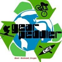 The Gear Peddler