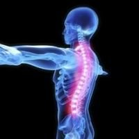Caruso Chiropractic and Rehabilitation
