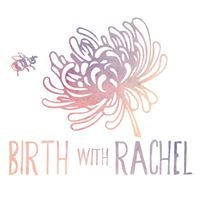 Birth With Rachel