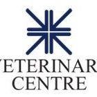 The Straven Road Veterinary Centre