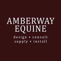AmberWay Equine