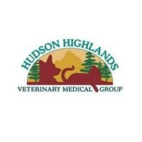 Hudson Highlands Veterinary Medical Group, PC