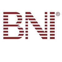 BNI Maple Grove - NW Suburban Networkers
