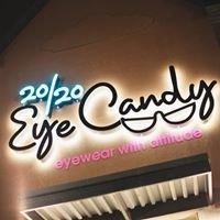 20/20 Eye Candy Sioux Falls