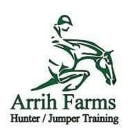 Arrih Farms