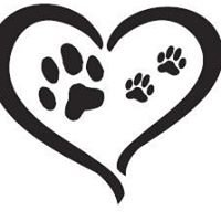Hartford Animal Clinic