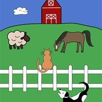 All Creatures Great & Small Veterinary Clinic