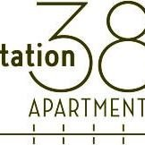 Station 38 Apartments