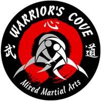 Warrior's Cove Martial Art Centers