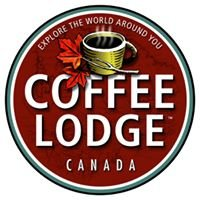 Coffee Lodge Canada