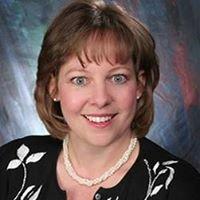 Dr. Tricia Kamerer  Quantum Level Chiropractic