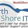 North Shore I.T.