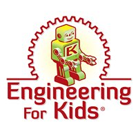 Engineering for Kids of Minneapolis