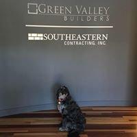 Green Valley Builders, Inc.