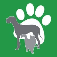 Patton Chapel Animal Clinic